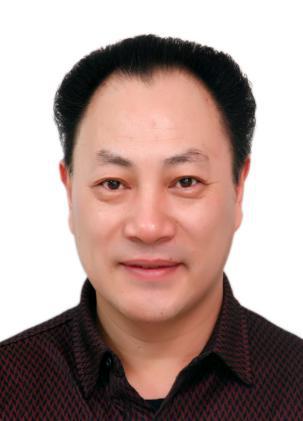 零平衡非遗思想创始人陈林峰教授荣任决策中国专家智库联盟副理事长